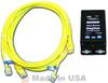 Magnum MagWeb Web Ethernet- Web Monitoring Kit
