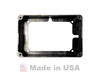 Magnum ME-RC-BZ Mounting Bezel for ME-RC Remote