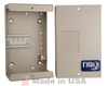 Midnite Solar Big Baby Box for AC or DC Breakers