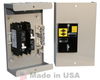 Midnite Solar MN-Stop Switch 63A, for Wind Turbines