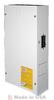 Midnite Solar MNDC Series C Aluminum Enclosure
