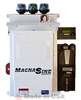 Midnite Solar MNEMS4024PAECL150 Pre-Wired System