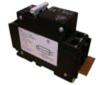 Midnite Solar MNEPV20-300 20A, 300VDC Din Rail Breaker