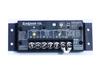 Morningstar SunSaver SS-6L-12V 6A, 12V Solar Charge Controller w/LVD (Gen3)