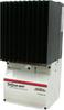 Morningstar TS-MPPT-45 TriStar MPPT 45 amp 12/24/36/48V Solar Charge Controller