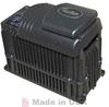 Outback Power FX3048T 3000W, 48V Sine Wave Inverter