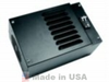 Outback PSX-240 Autotransformer with Fan