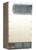 Outback Radian GS4048A 4kW, 48V 120/240VAC Inverter