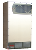Outback Radian GS8048A 8kW, 48V 120/240VAC Inverter