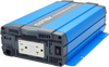 Cotek SP700-148 700 Watt 48 Volt Pure Sine Wave Inverter UL Certified