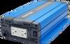 Cotek SP1000-248 1000 Watt 48 Volt Pure Sine Wave Inverter EN Certified