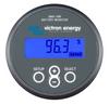 Victron Energy BMV700 Battery Monitor Kit BAM020700000