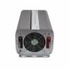 AIMS 10,000 Watt Modified Sine Power Inverter 12vDC to 120vAC