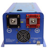 AIMS 600 Watt Pure Sine Inverter Charger 12V ETL Listed to UL 458