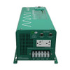 AIMS 2500 WATT LOW FREQUENCY PURE SINE INVERTER CHARGER 12 VDC to 120 VAC
