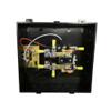 THOR THTS-30 30 Amp Transfer Switch
