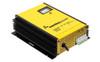 Samlex SEC-1215UL 12 Volt, 15 Amp Battery Charger