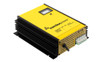 Samlex SEC-2415UL 24 Volt, 15 Amp Battery Charger