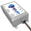 EMP Shield – Dual 24 Volt DC Solar EMP Shield
