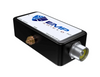 HF/UHF/VHF EMP Protection up to 200 Watts
