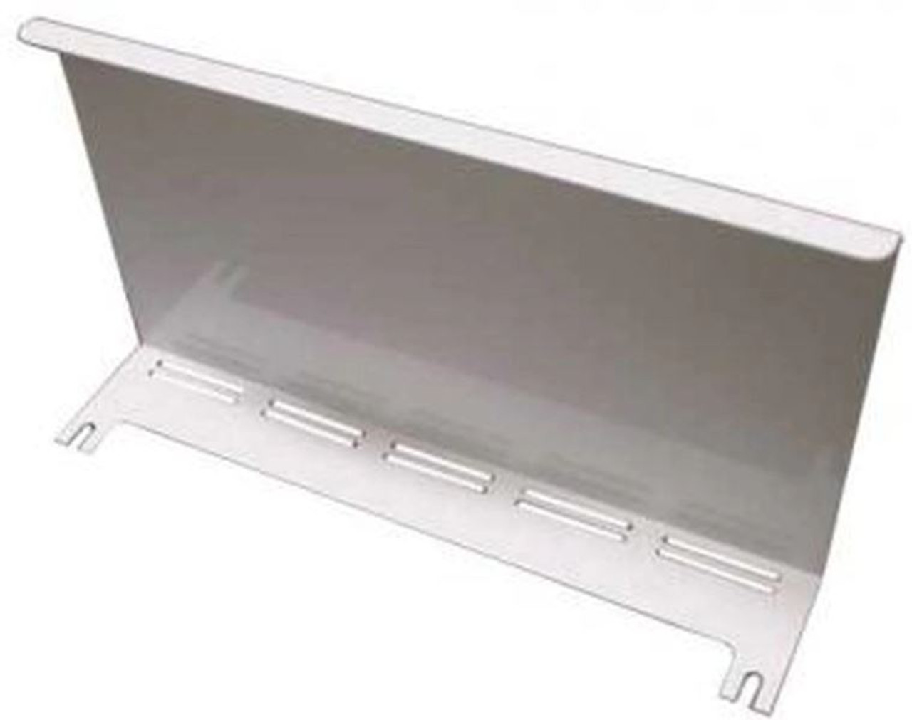 Magnum Energy MP-HOOD for Protecting Vertically-Mounted Magnum Inverters