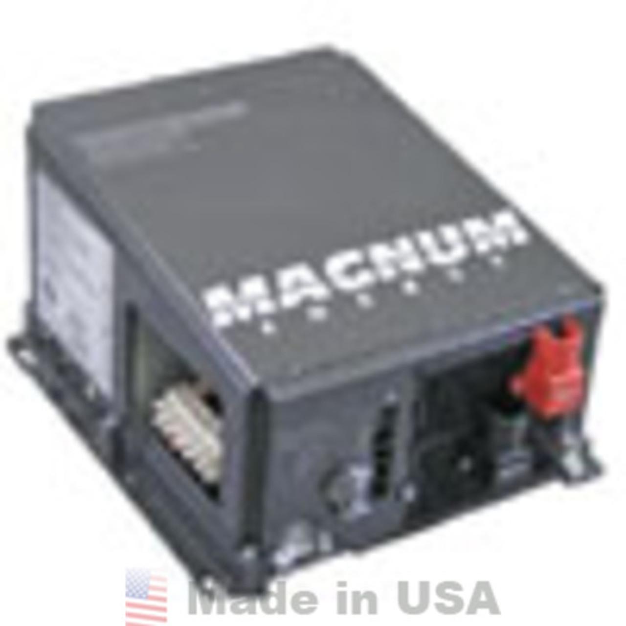 Magnum Energy RD2212 2000W, 12V Inverter/Charger