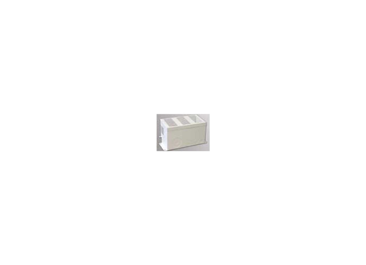 Magnum ME-CB Conduit Box for AC/DC Wiring
