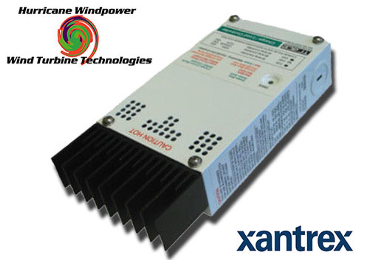 Xantrex C60
