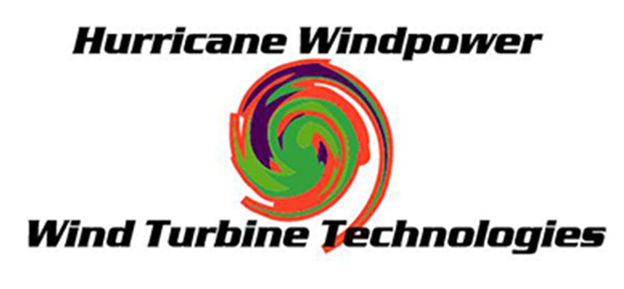 Hurricane Wind Power Midnite Classic 150 MPPT Charge Control Pre-Wired Board