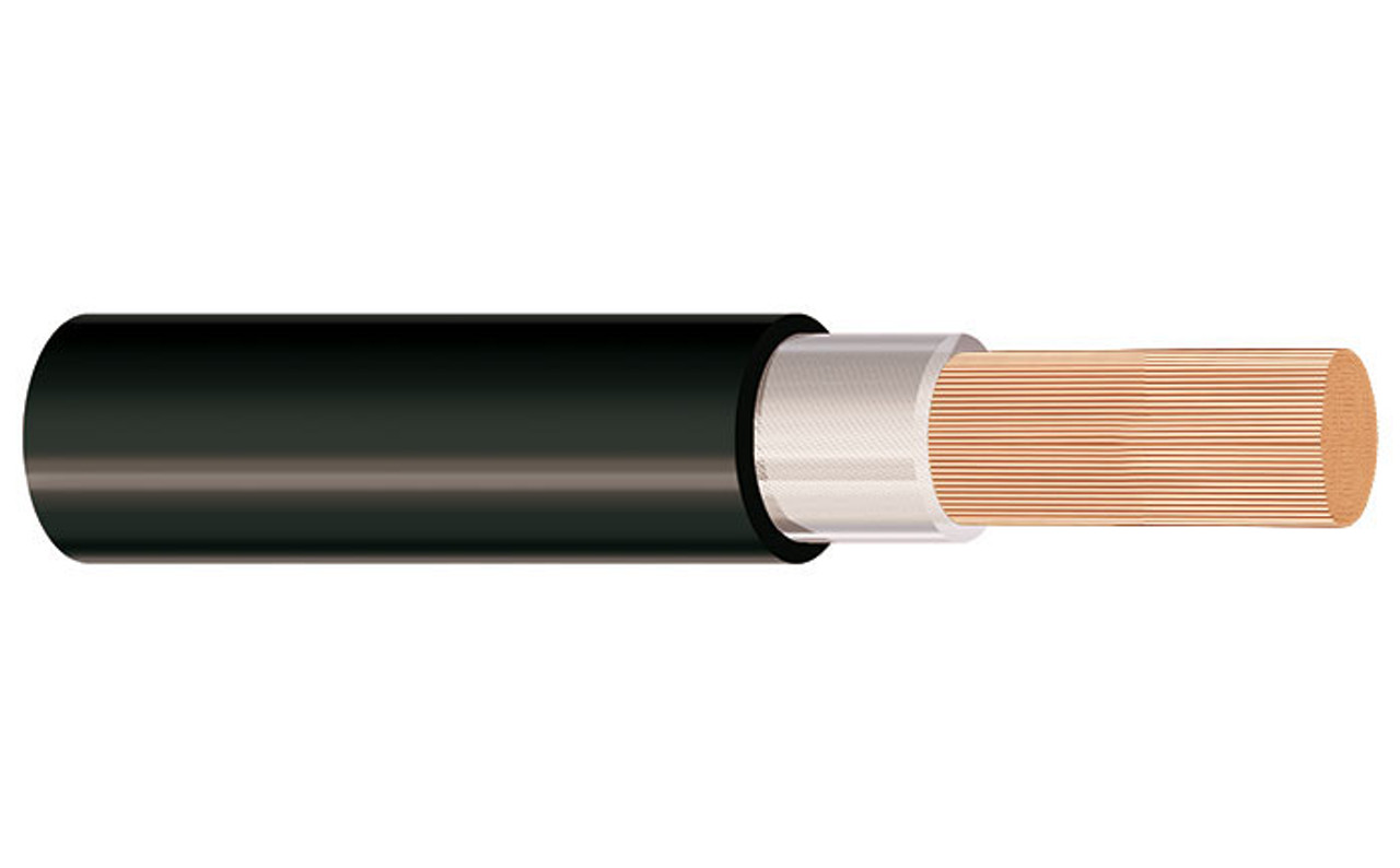 PV Cable Double-Insulated