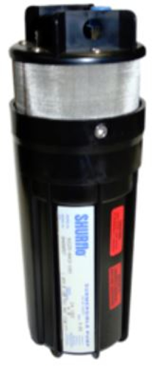 SHURFLO 9325-043-101 SUBMERSIBLE WATER PUMP