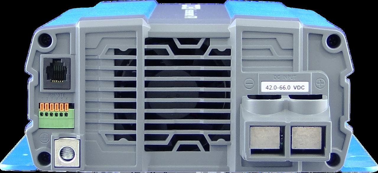 Cotek SP700-224 700 Watt 24 Volt Pure Sine Wave Inverter EN Certified