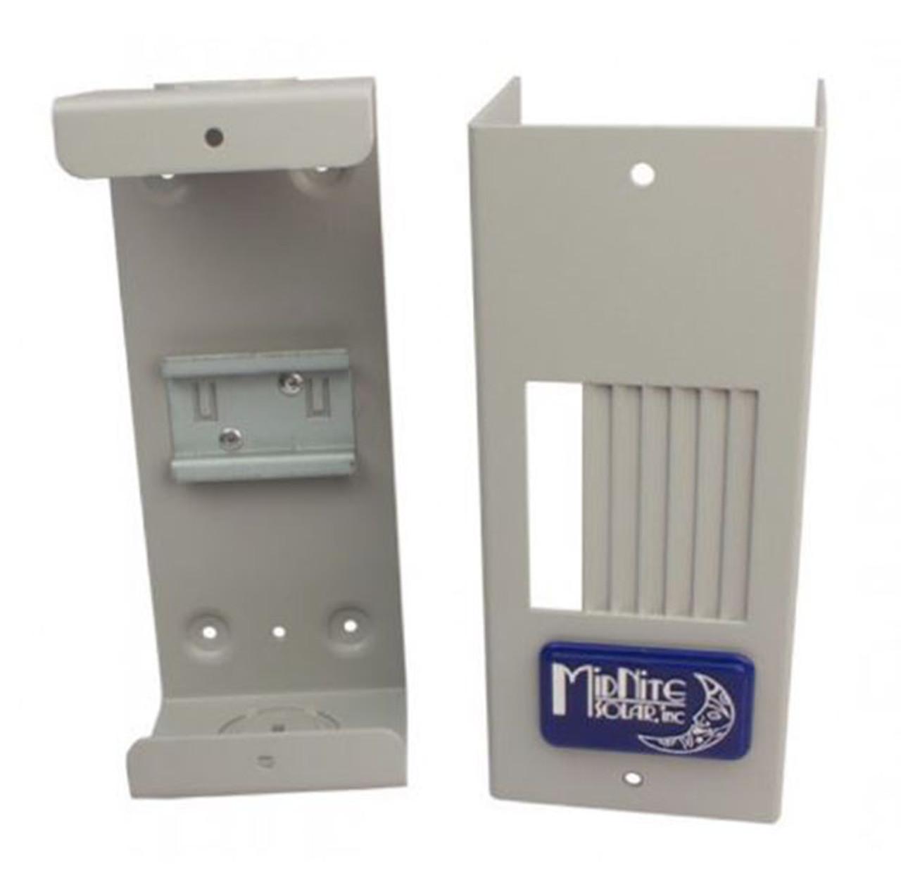Midnite Solar Baby Box Combiner