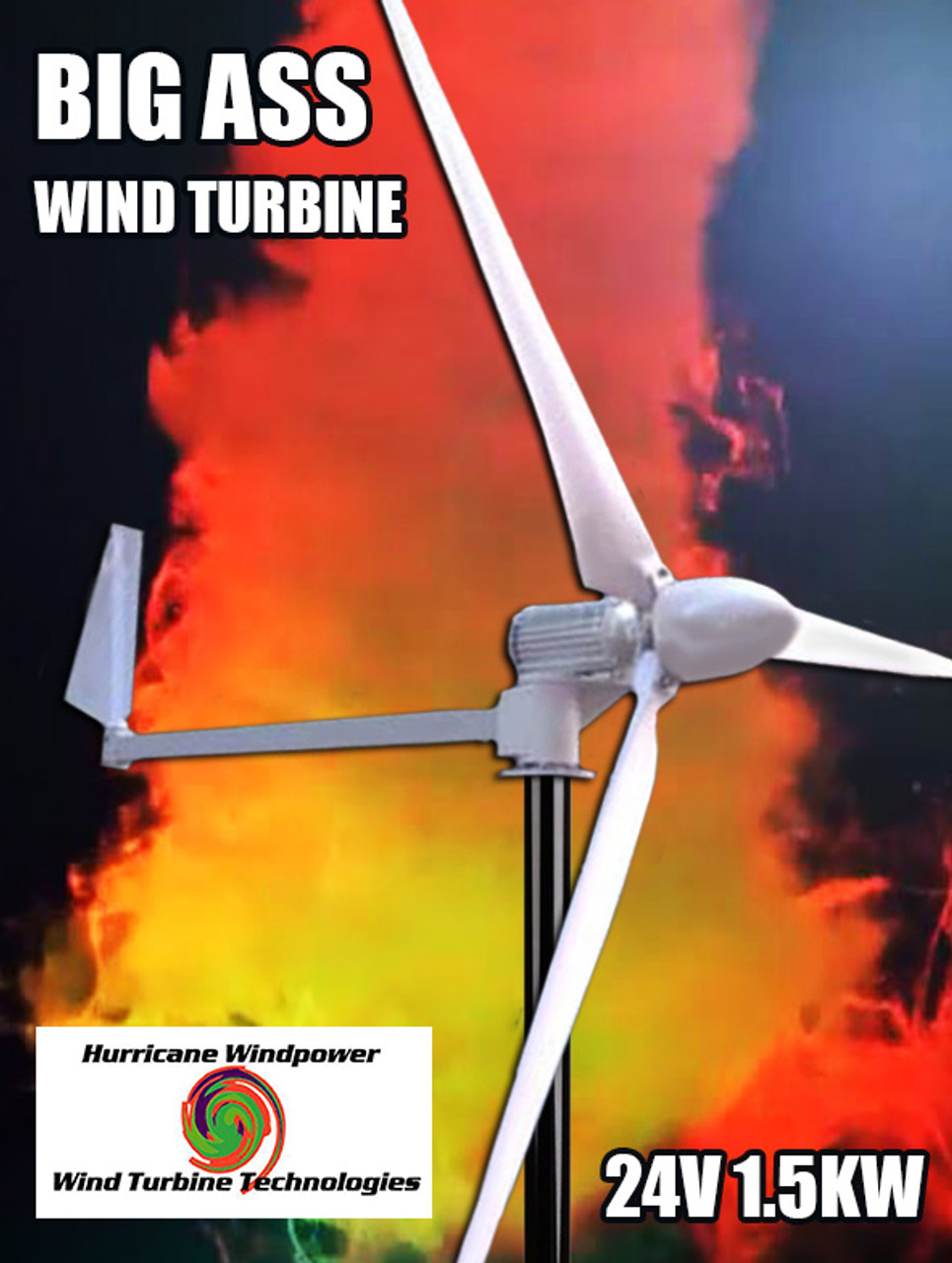 Wind Generator Motor Together With Home Wind Turbine Diagram In