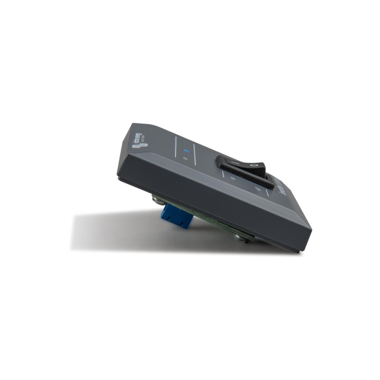 Victron Energy Phoenix Inverter Control VE.Direct Switch REC040010210R