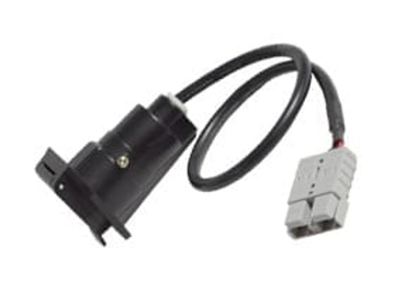 Go Power 7 PIN Trailer Adapter