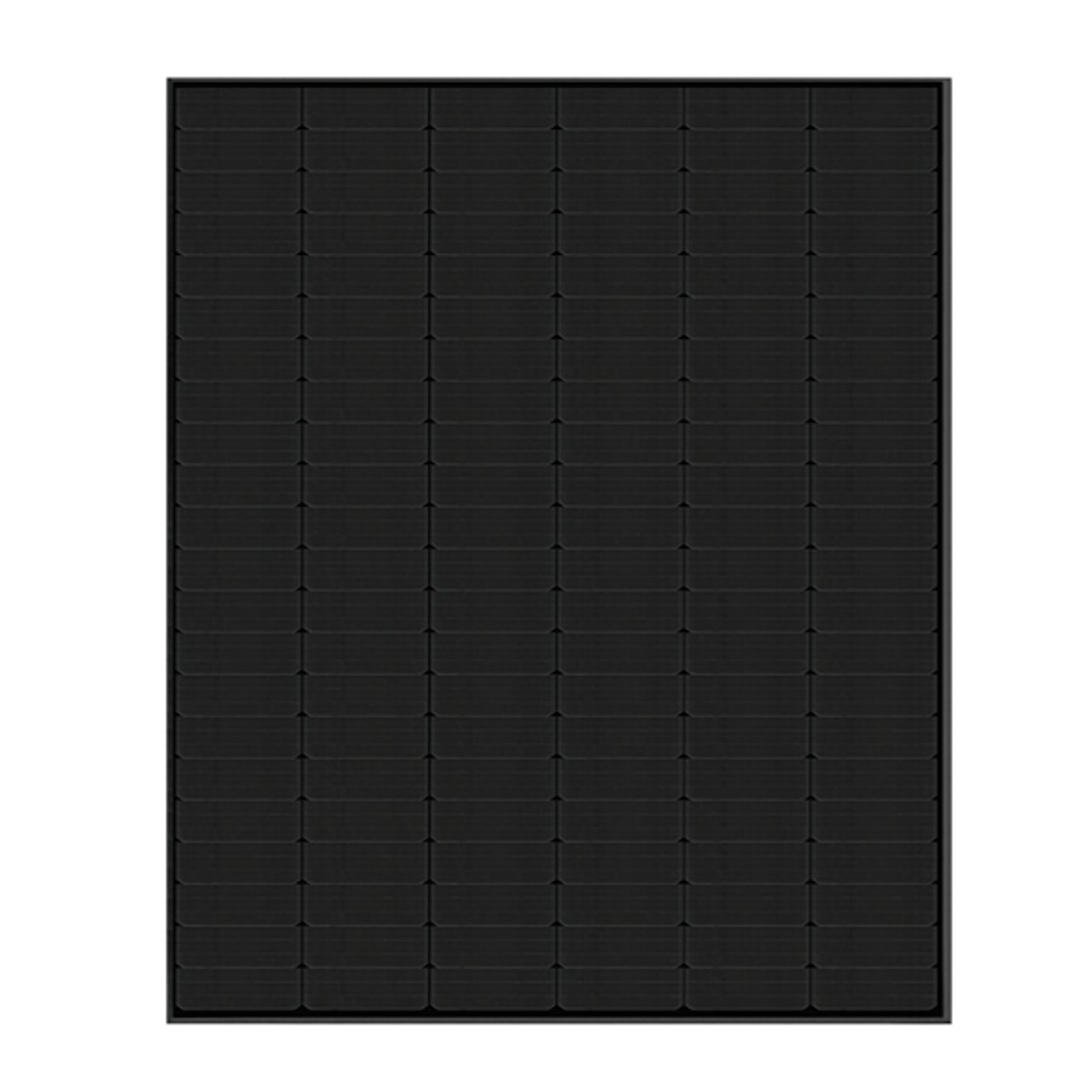 Canadian Solar 330W PV Module, 35mm, BoB, HiDM Mono-PERC, 1000VDC - CS1H-330MS