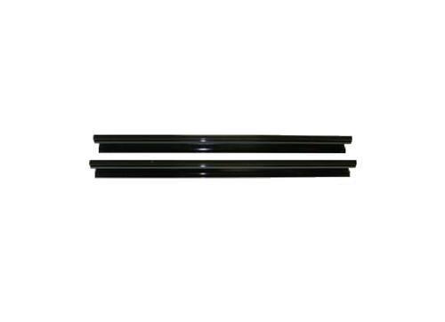 """Your Solar Home 43.5"""" Set of Solarsheat Mounting Rails"""