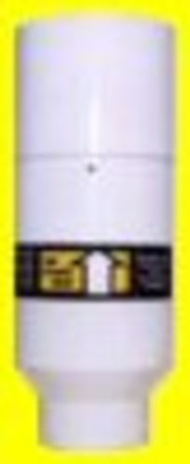 Zephyr Industries Powervent 48V Battery Box Ventilation
