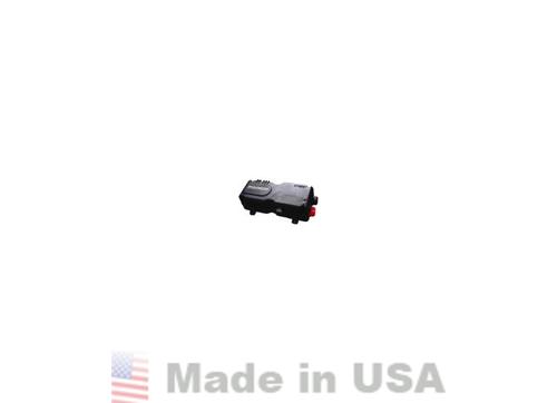 Magnum MM612AE 600W, 12V Inverter/Charger
