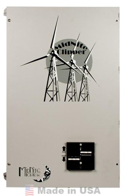 5pc LED Indicate Lamp Color= Green AC//DC 24V 0.2W T10x28mm BA9S Base