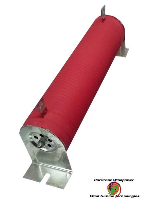 3.2 Ω 1000 WATT WIND GENERATOR & SOLAR RESISTOR DIVERSION DUMP LOAD 48V