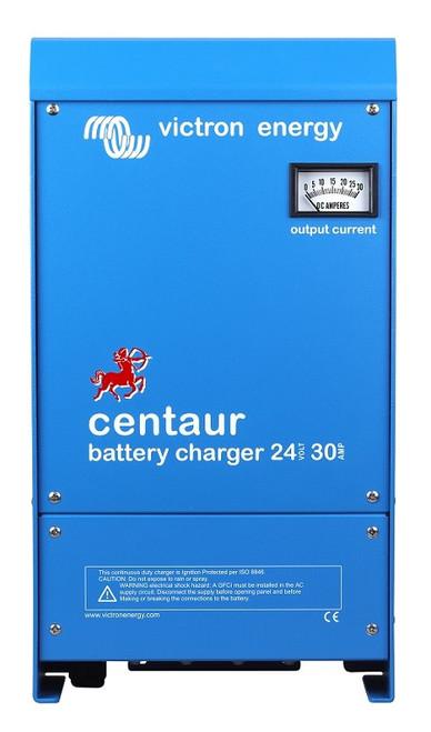 Victron Energy Centaur 24/30 Battery Charger 24 Volt 30 Amp CCH024030000