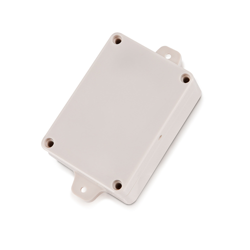 THOR 80Amp Isolator with Low Voltage Disconnect and Inverter By Pass Switch