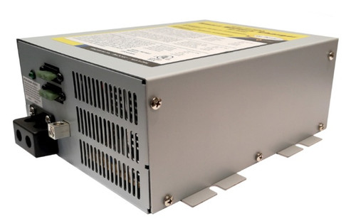 Go Power 45Amp Smart Battery Converter / Charger