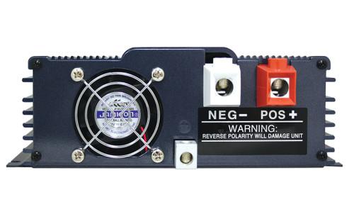 Samlex PST-1000-24 1000 Watt Pure Sine Wave Inverter