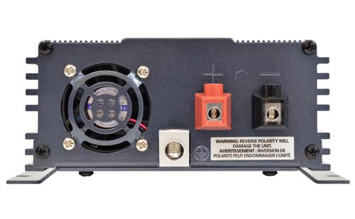 Samlex PST-150-24 150 Watt Pure Sine Wave Inverter