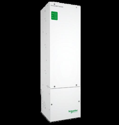Schneider Conext XW-MPPT80-600   80A MPPT solar charge controller