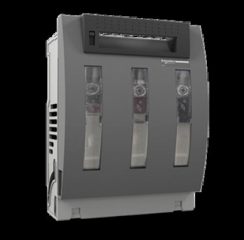 Schneider Conext Battery Fuse Combiner Box 250