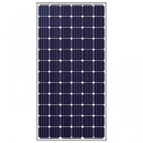Longi Solar 365W PV Module, 45mm CoW, 72 Cell MonoPerc, 1500VDC - LR6-72PH-365M